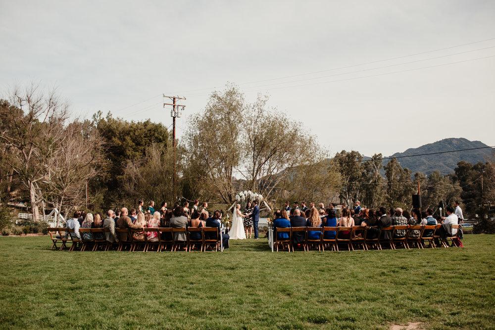Rebecca and Tyler's Malibou Lake Mountain Club Wedding Eve Rox Photography-221.jpg
