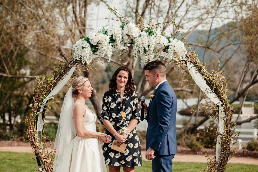 Rebecca and Tyler's Malibou Lake Mountain Club Wedding Eve Rox Photography-235.jpg