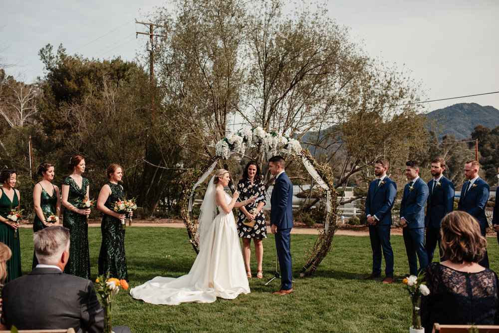 Rebecca and Tyler's Malibou Lake Mountain Club Wedding Eve Rox Photography-227.jpg