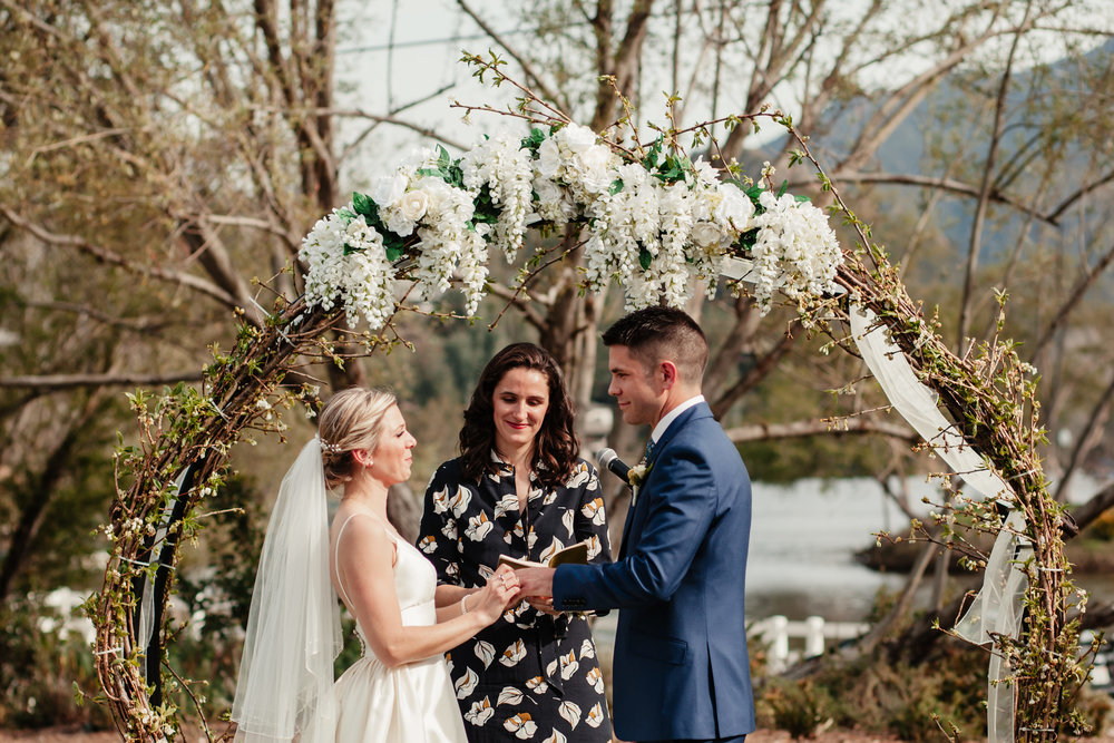 Rebecca and Tyler's Malibou Lake Mountain Club Wedding Eve Rox Photography-240.jpg