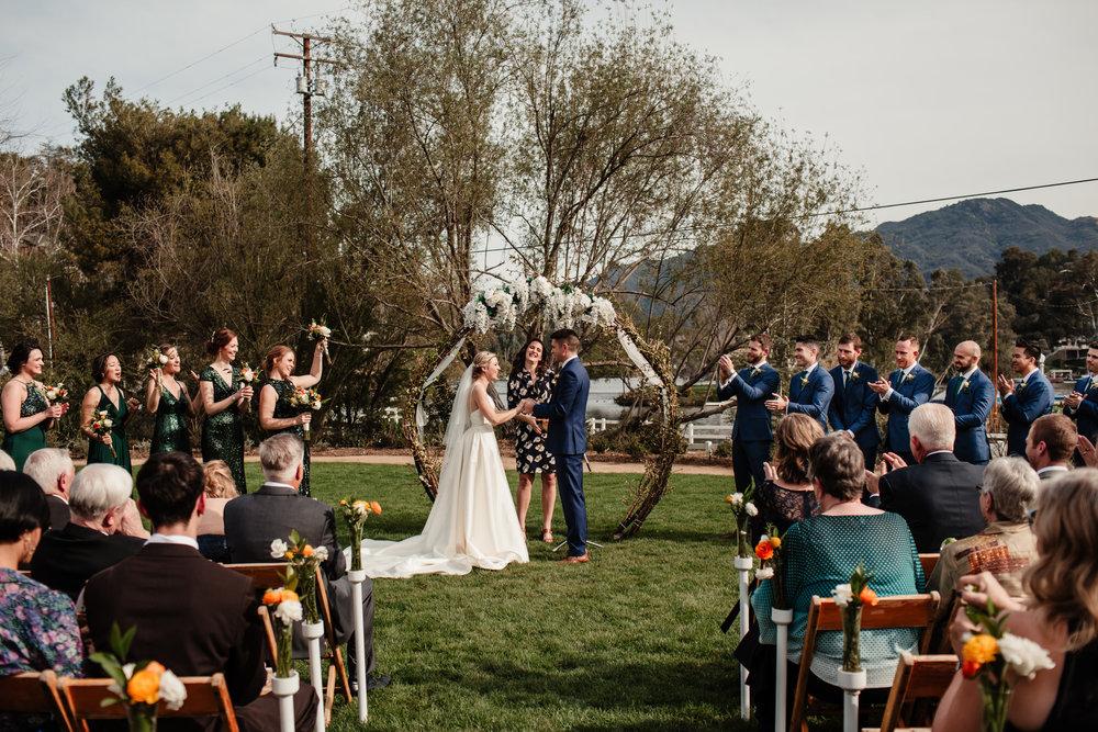 Rebecca and Tyler's Malibou Lake Mountain Club Wedding Eve Rox Photography-248.jpg
