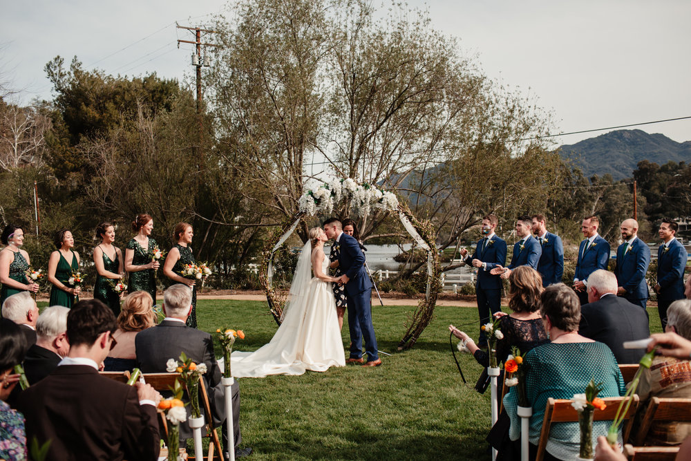 Rebecca and Tyler's Malibou Lake Mountain Club Wedding Eve Rox Photography-249.jpg
