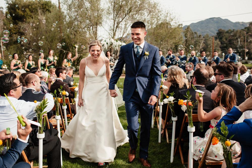 Rebecca and Tyler's Malibou Lake Mountain Club Wedding Eve Rox Photography-254.jpg