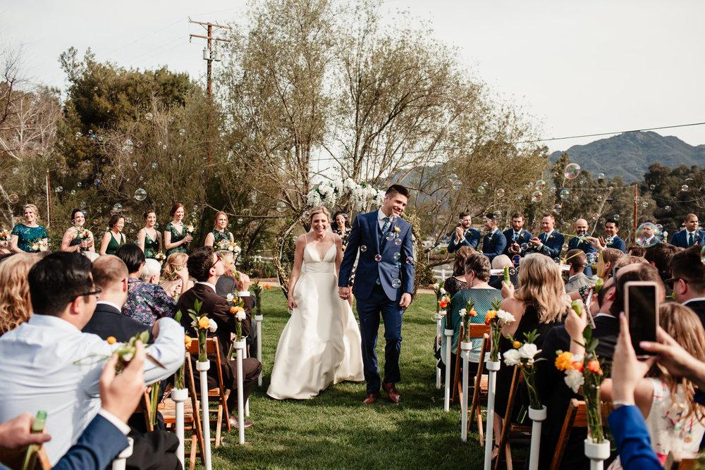 Rebecca and Tyler's Malibou Lake Mountain Club Wedding Eve Rox Photography-252.jpg