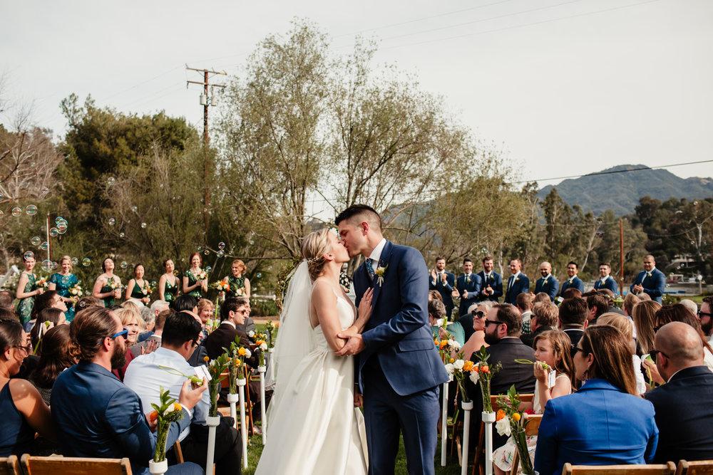 Rebecca and Tyler's Malibou Lake Mountain Club Wedding Eve Rox Photography-256.jpg