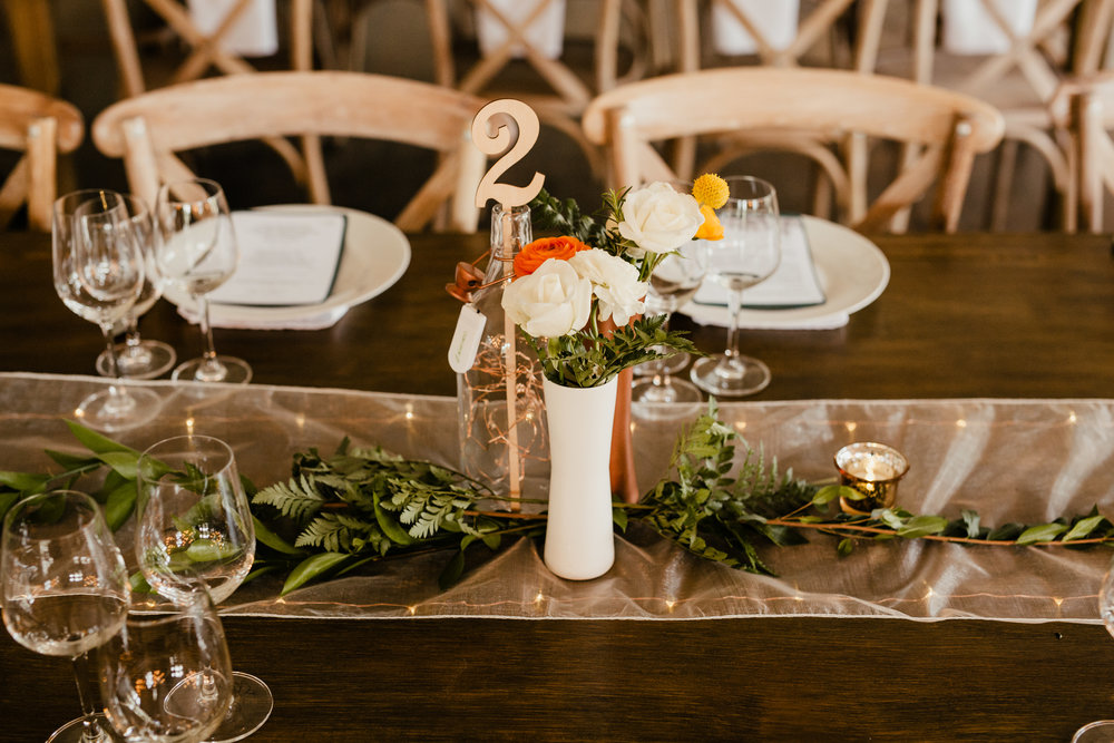 Rebecca and Tyler's Malibou Lake Mountain Club Wedding Eve Rox Photography-287.jpg