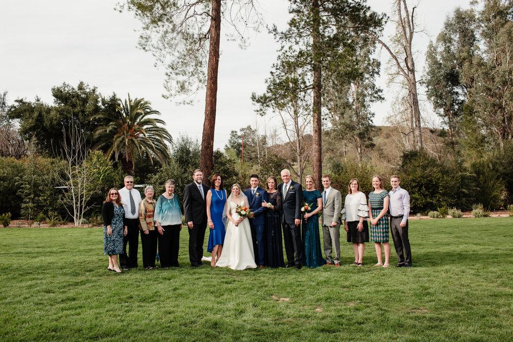 Rebecca and Tyler's Malibou Lake Mountain Club Wedding Eve Rox Photography-388.jpg