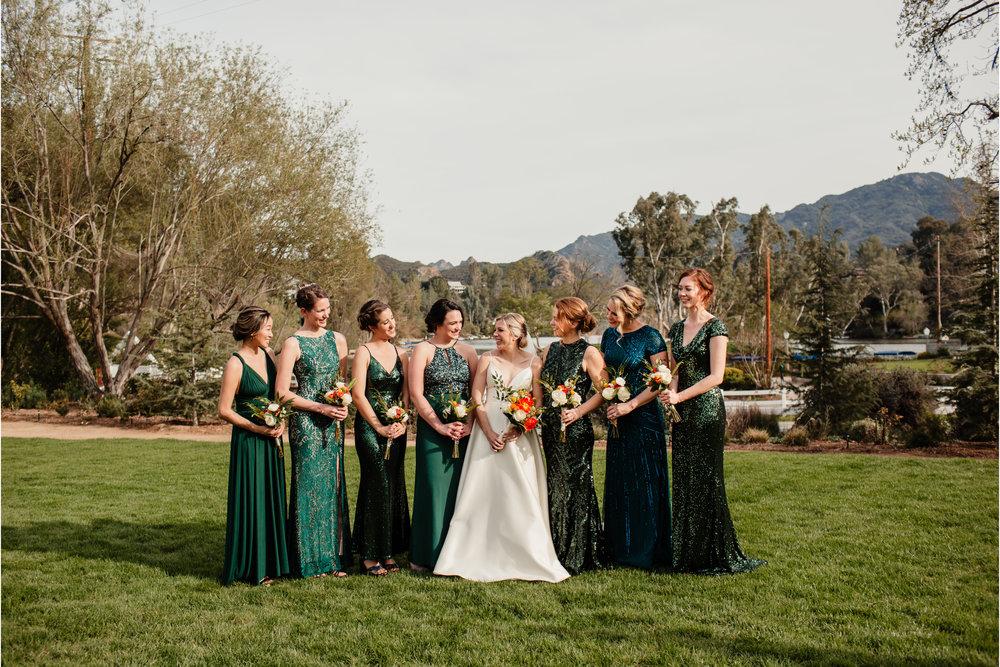 Rebecca and Tyler's Malibou Lake Mountain Club Wedding Eve Rox Photography-398.jpg