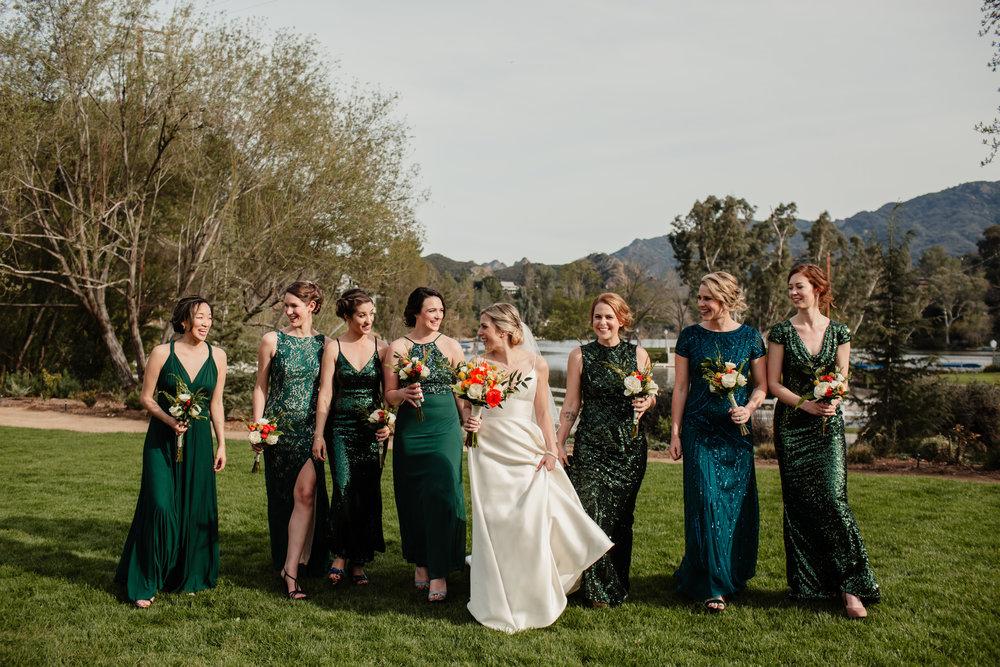 Rebecca and Tyler's Malibou Lake Mountain Club Wedding Eve Rox Photography-408.jpg