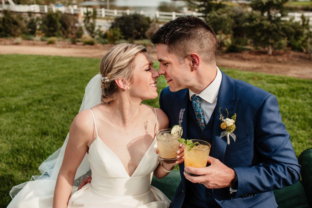 Rebecca and Tyler's Malibou Lake Mountain Club Wedding Eve Rox Photography-418.jpg