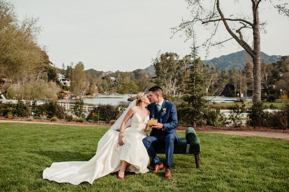 Rebecca and Tyler's Malibou Lake Mountain Club Wedding Eve Rox Photography-415.jpg