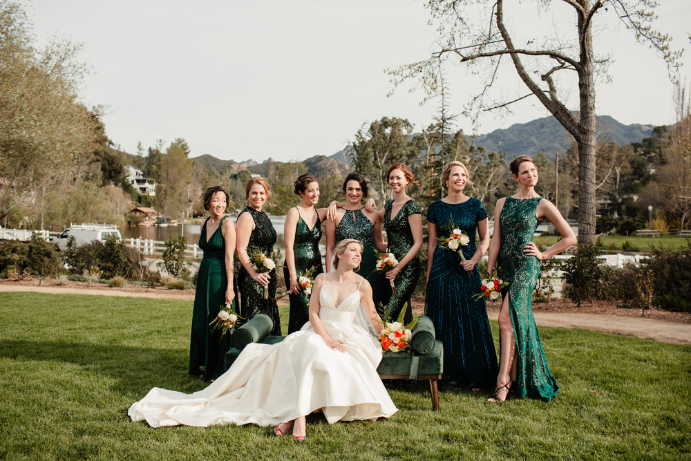 Rebecca and Tyler's Malibou Lake Mountain Club Wedding Eve Rox Photography-424.jpg