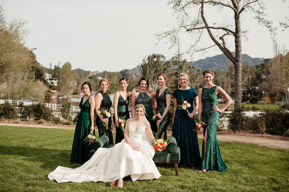 Rebecca and Tyler's Malibou Lake Mountain Club Wedding Eve Rox Photography-425.jpg