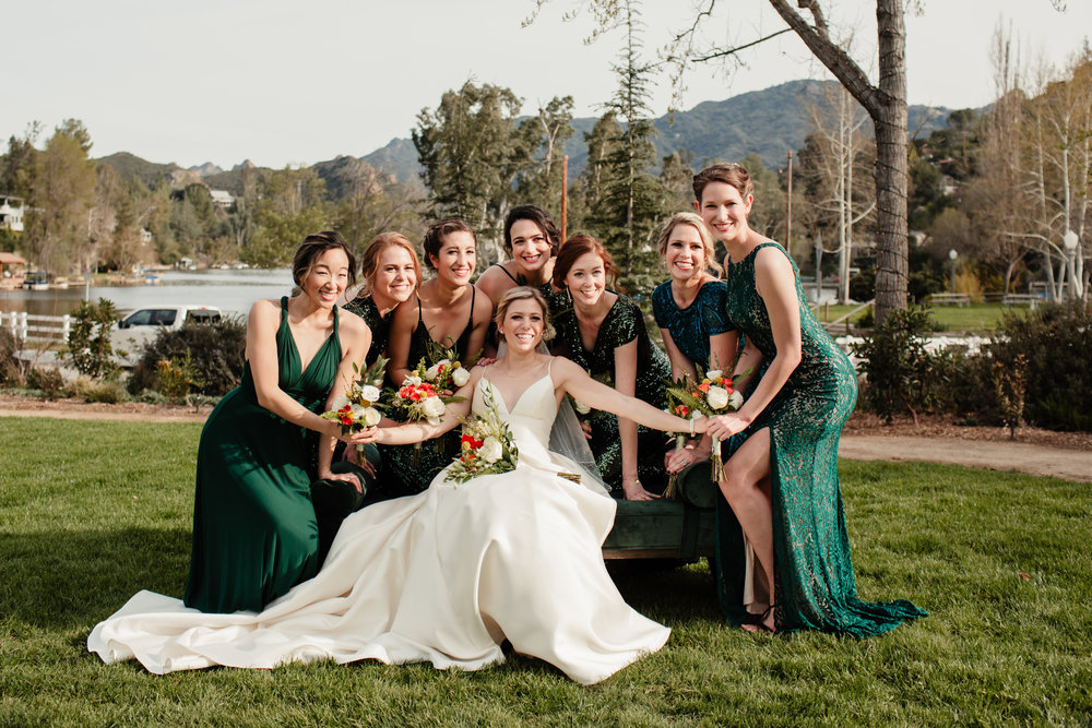 Rebecca and Tyler's Malibou Lake Mountain Club Wedding Eve Rox Photography-427.jpg