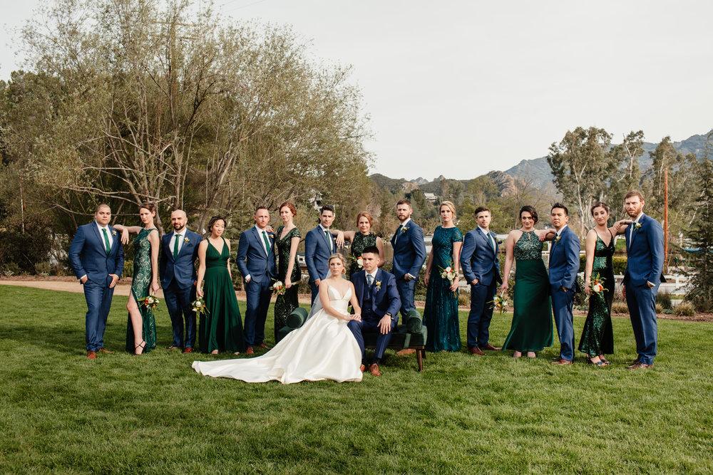 Rebecca and Tyler's Malibou Lake Mountain Club Wedding Eve Rox Photography-432.jpg
