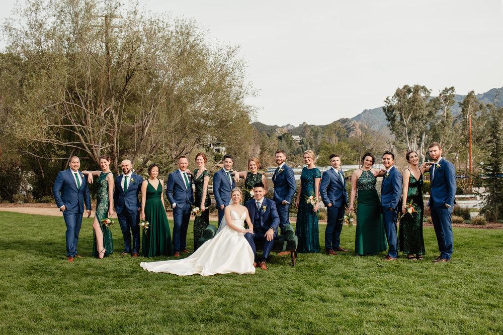 Rebecca and Tyler's Malibou Lake Mountain Club Wedding Eve Rox Photography-436.jpg