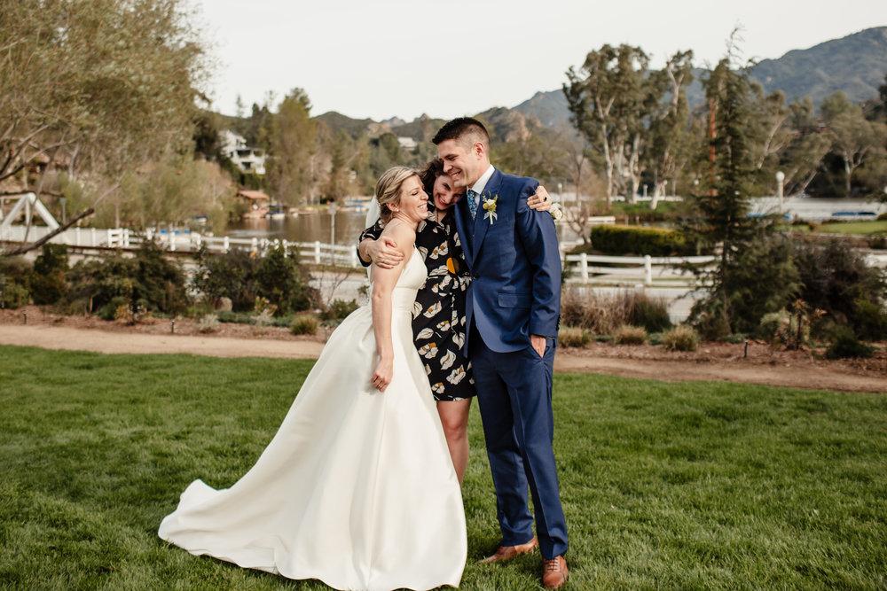 Rebecca and Tyler's Malibou Lake Mountain Club Wedding Eve Rox Photography-492.jpg