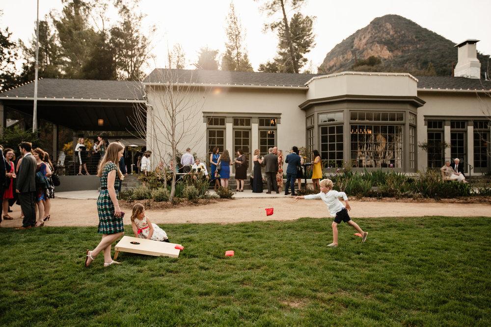 Rebecca and Tyler's Malibou Lake Mountain Club Wedding Eve Rox Photography-476.jpg