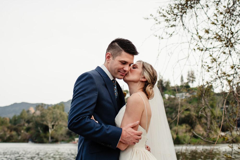 Rebecca and Tyler's Malibou Lake Mountain Club Wedding Eve Rox Photography-502.jpg
