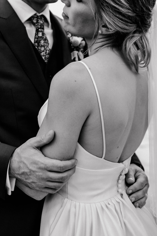 Rebecca and Tyler's Malibou Lake Mountain Club Wedding Eve Rox Photography-504.jpg