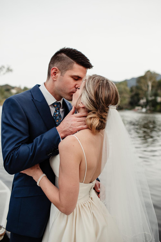 Rebecca and Tyler's Malibou Lake Mountain Club Wedding Eve Rox Photography-506.jpg