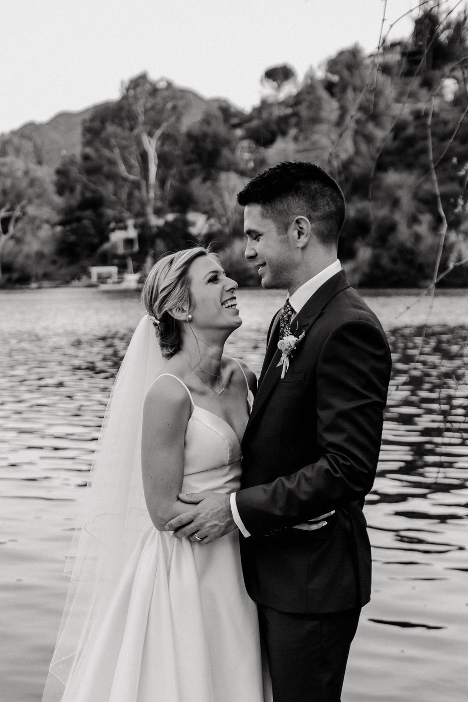 Rebecca and Tyler's Malibou Lake Mountain Club Wedding Eve Rox Photography-512.jpg