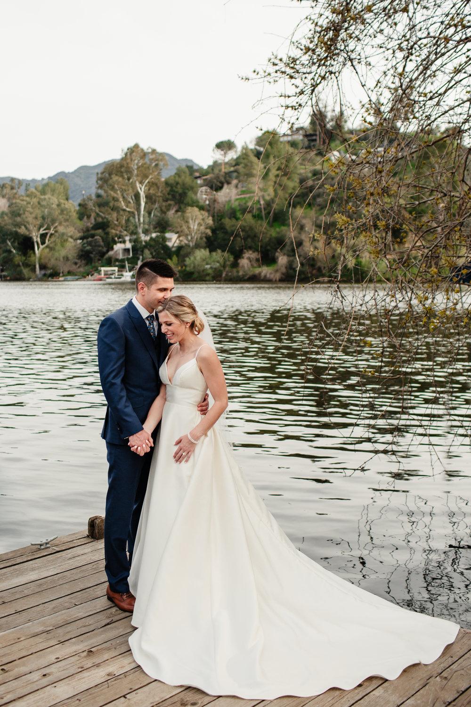Rebecca and Tyler's Malibou Lake Mountain Club Wedding Eve Rox Photography-508.jpg
