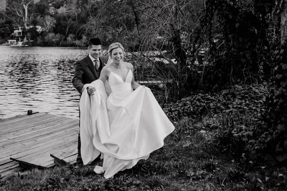 Rebecca and Tyler's Malibou Lake Mountain Club Wedding Eve Rox Photography-518.jpg