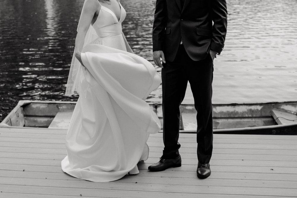 Rebecca and Tyler's Malibou Lake Mountain Club Wedding Eve Rox Photography-523.jpg