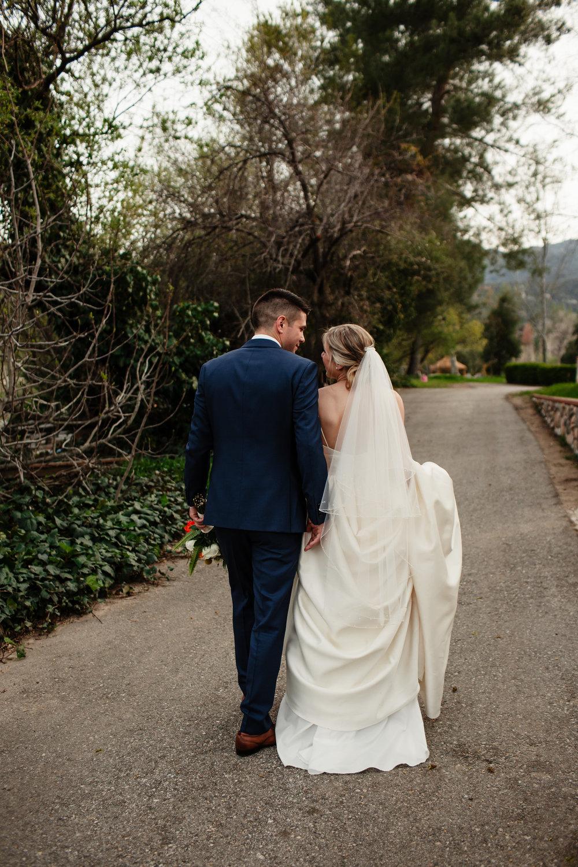 Rebecca and Tyler's Malibou Lake Mountain Club Wedding Eve Rox Photography-519.jpg