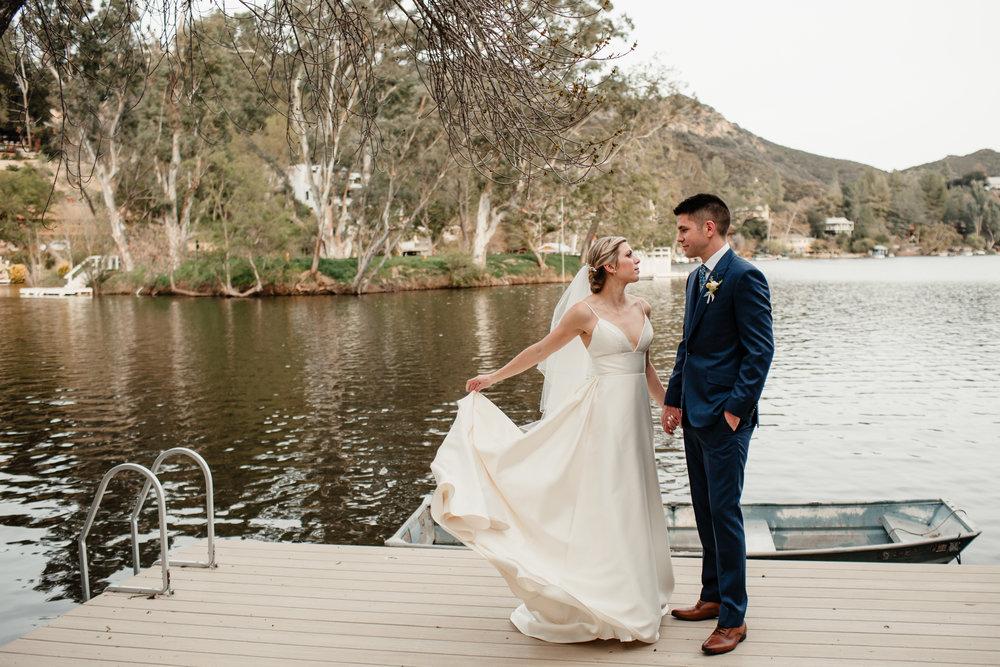 Rebecca and Tyler's Malibou Lake Mountain Club Wedding Eve Rox Photography-527.jpg