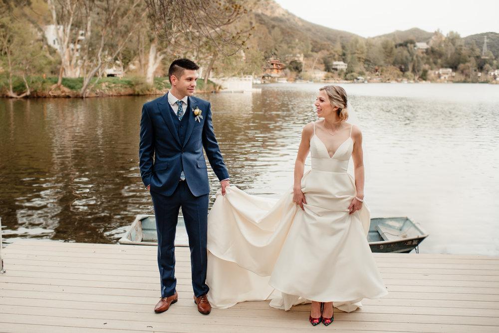 Rebecca and Tyler's Malibou Lake Mountain Club Wedding Eve Rox Photography-540.jpg