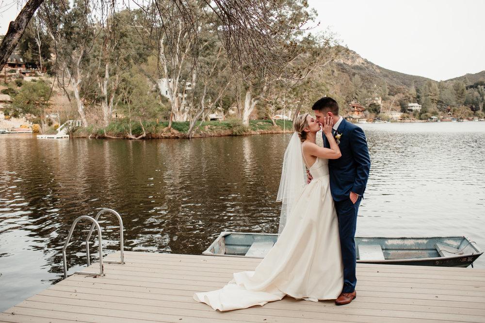 Rebecca and Tyler's Malibou Lake Mountain Club Wedding Eve Rox Photography-533.jpg