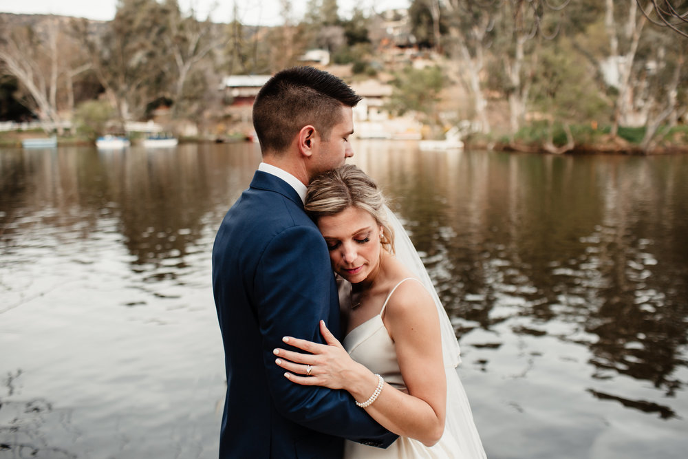 Rebecca and Tyler's Malibou Lake Mountain Club Wedding Eve Rox Photography-552.jpg