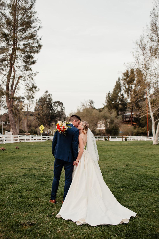 Rebecca and Tyler's Malibou Lake Mountain Club Wedding Eve Rox Photography-576.jpg