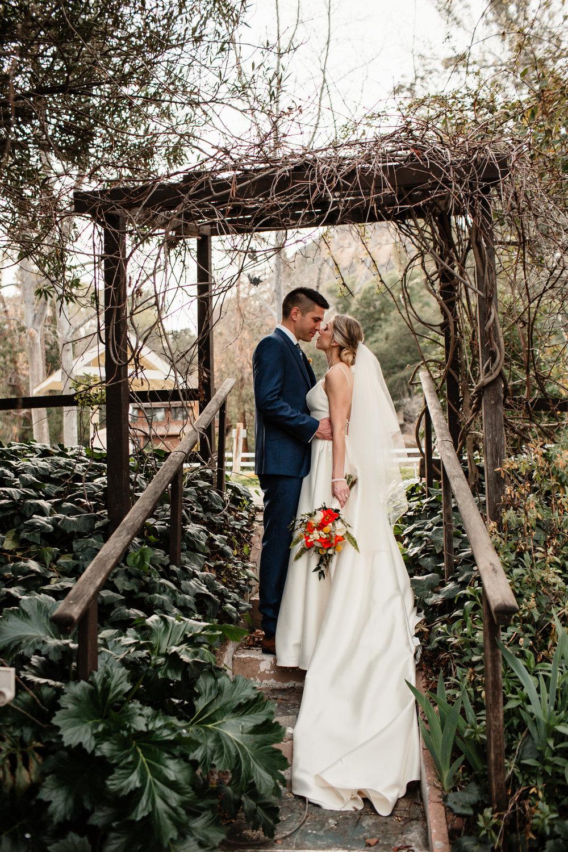 Rebecca and Tyler's Malibou Lake Mountain Club Wedding Eve Rox Photography-566.jpg