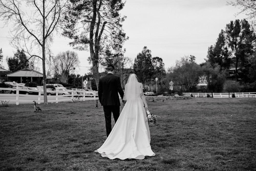 Rebecca and Tyler's Malibou Lake Mountain Club Wedding Eve Rox Photography-578.jpg