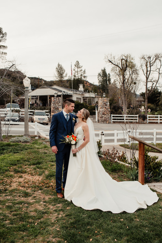 Rebecca and Tyler's Malibou Lake Mountain Club Wedding Eve Rox Photography-580.jpg