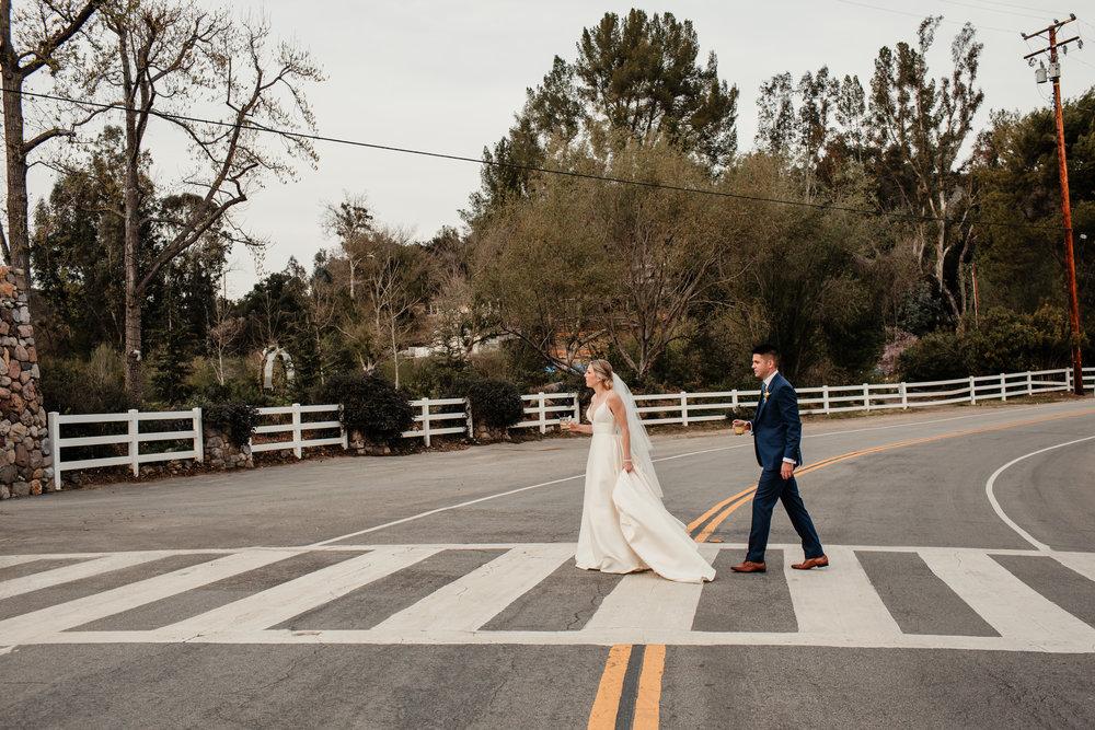 Rebecca and Tyler's Malibou Lake Mountain Club Wedding Eve Rox Photography-587.jpg