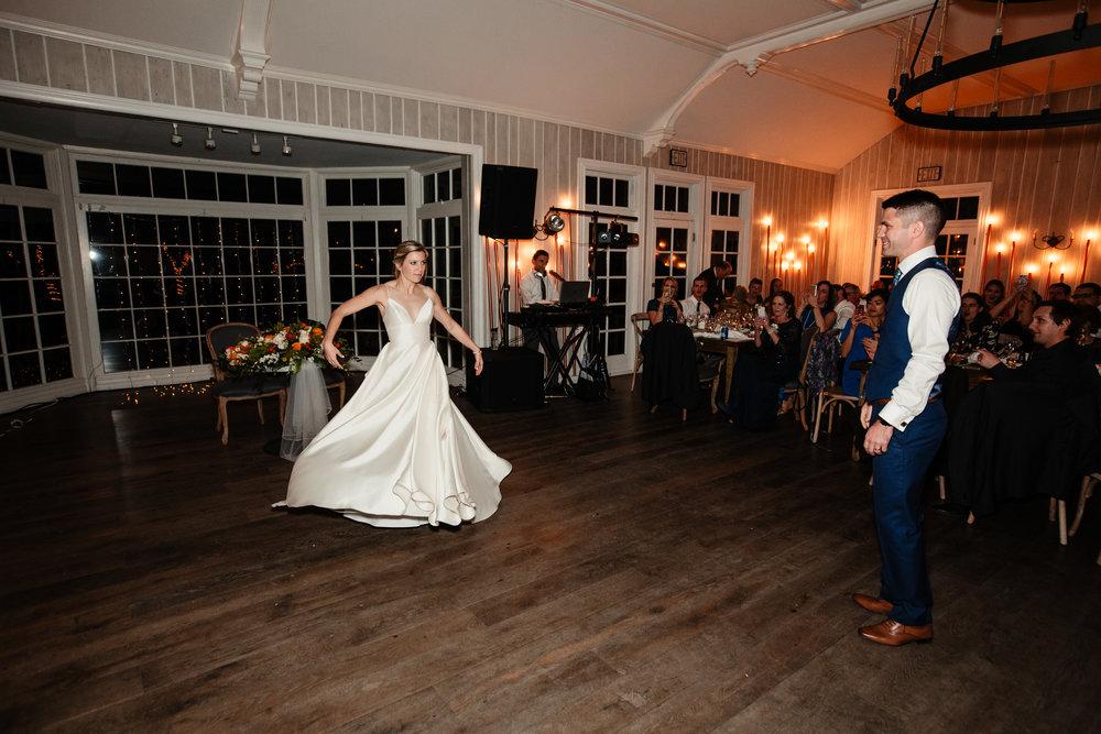 Rebecca and Tyler's Malibou Lake Mountain Club Wedding Eve Rox Photography-682.jpg
