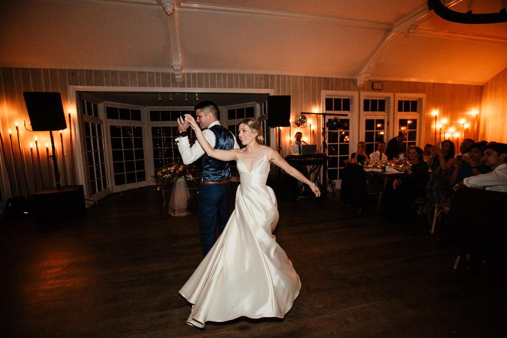 Rebecca and Tyler's Malibou Lake Mountain Club Wedding Eve Rox Photography-686.jpg