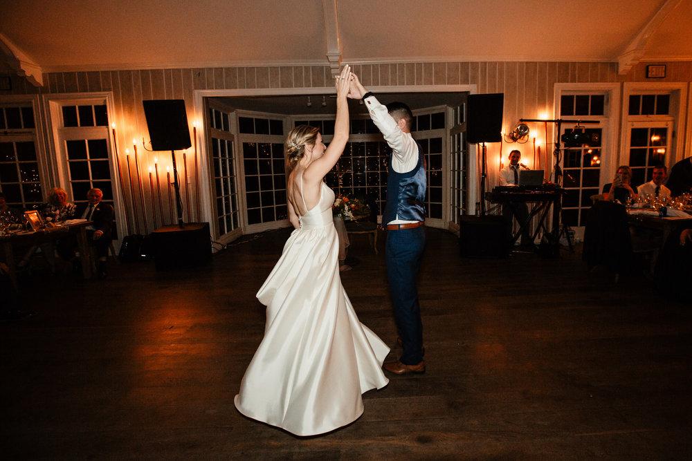 Rebecca and Tyler's Malibou Lake Mountain Club Wedding Eve Rox Photography-687.jpg