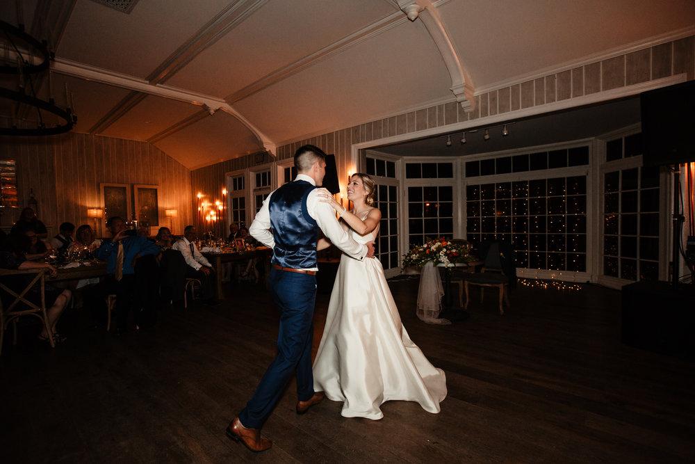 Rebecca and Tyler's Malibou Lake Mountain Club Wedding Eve Rox Photography-688.jpg