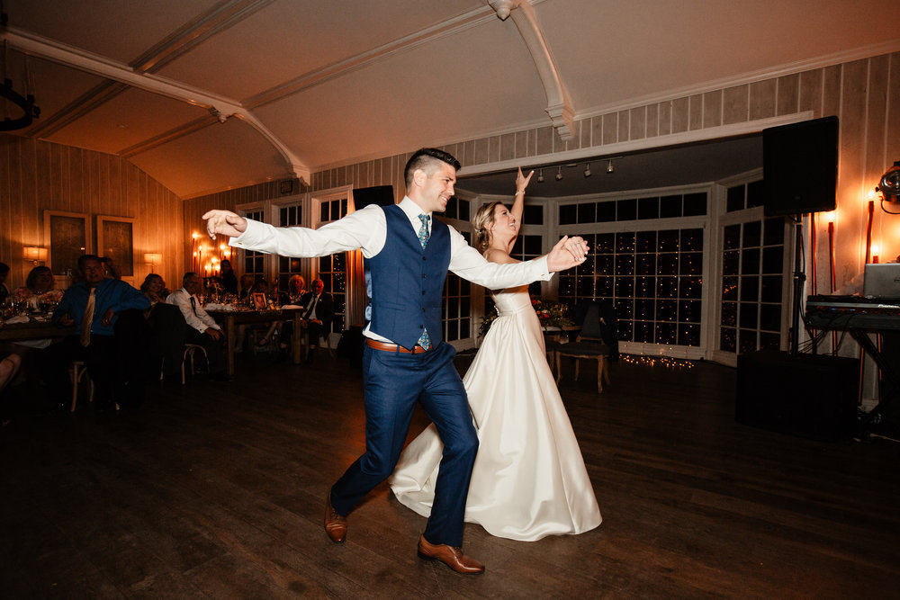 Rebecca and Tyler's Malibou Lake Mountain Club Wedding Eve Rox Photography-703.jpg