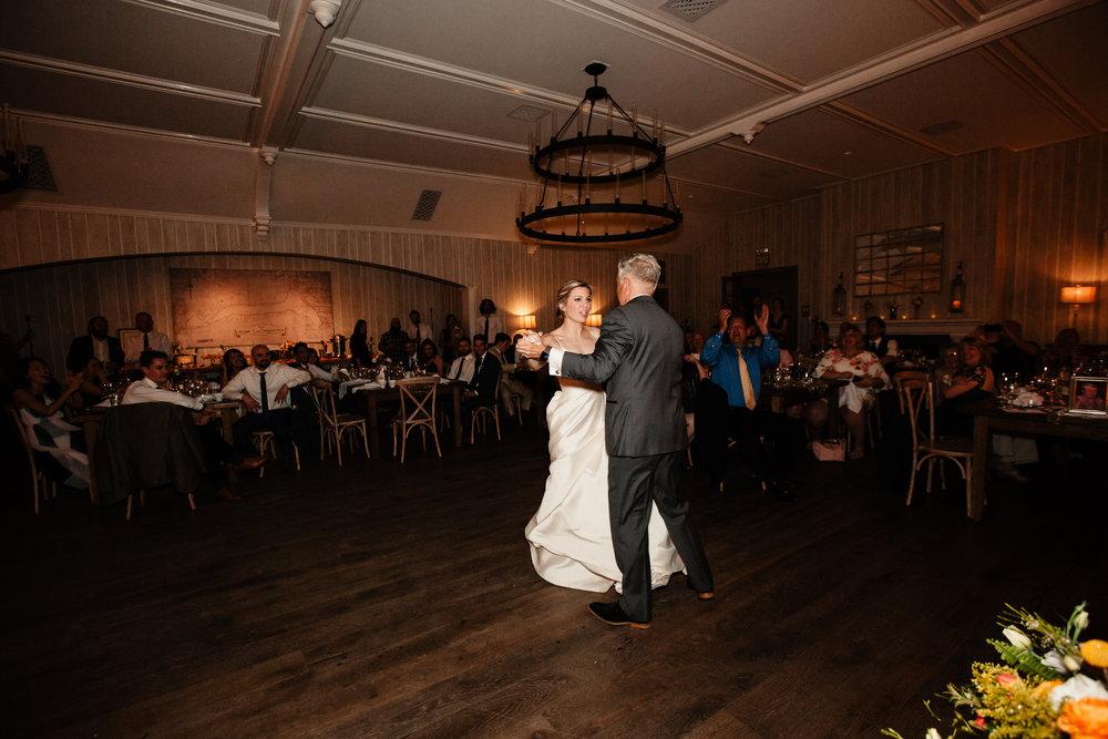 Rebecca and Tyler's Malibou Lake Mountain Club Wedding Eve Rox Photography-718.jpg