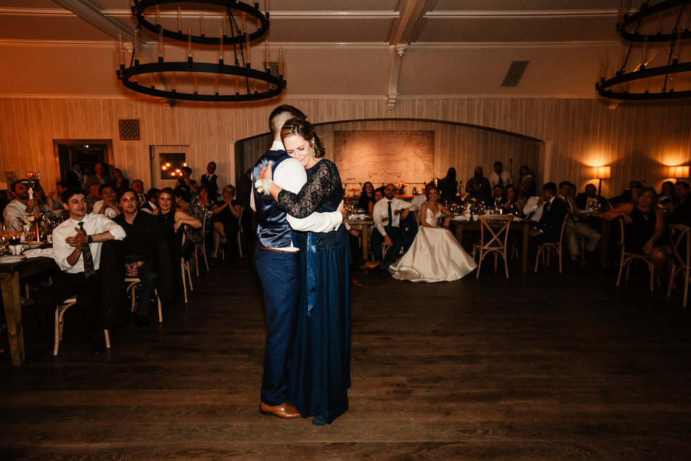 Rebecca and Tyler's Malibou Lake Mountain Club Wedding Eve Rox Photography-736.jpg