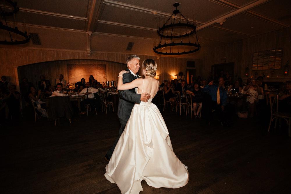 Rebecca and Tyler's Malibou Lake Mountain Club Wedding Eve Rox Photography-725.jpg