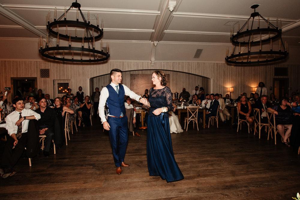 Rebecca and Tyler's Malibou Lake Mountain Club Wedding Eve Rox Photography-740.jpg