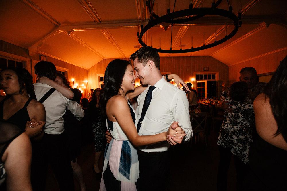 Rebecca and Tyler_s Malibou Lake Mountain Club Wedding Eve Rox Photography-756.jpg