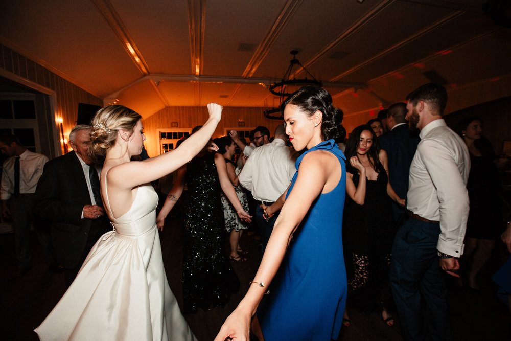 Rebecca and Tyler_s Malibou Lake Mountain Club Wedding Eve Rox Photography-779.jpg